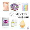 birthday gift dubai online shop delivery