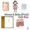 new mama gift ideas uae online shop