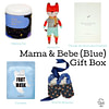 new mama care package dubai gift store