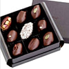 chocolate date corporate gifts dubai online shop