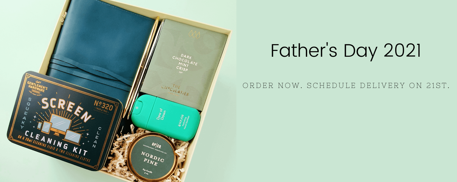 premium father's day gifts dubai gift shop