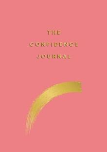 confidence journal corporate wellness gifts dubai gift shop
