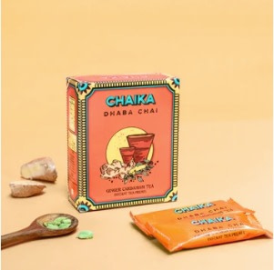 dhaba chai tea gifts for indian friends