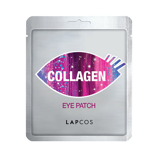 lapcos gel eye pack bahrain