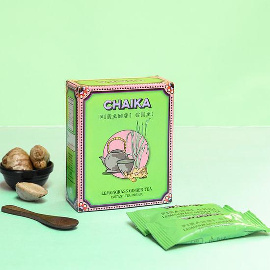 firangi chai tea gifts dubai gift shop