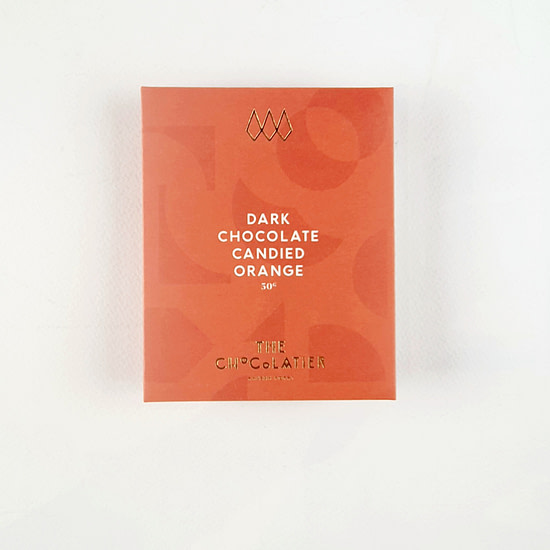 premium dark chocolate bar dubai gift shop