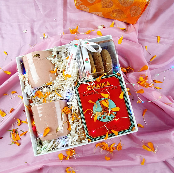 Uphaar Diwali Corporate Gifting
