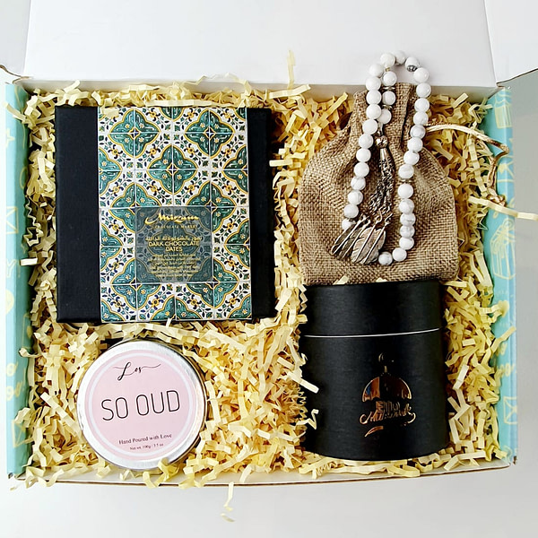 dubai eid gift shop same day delivery