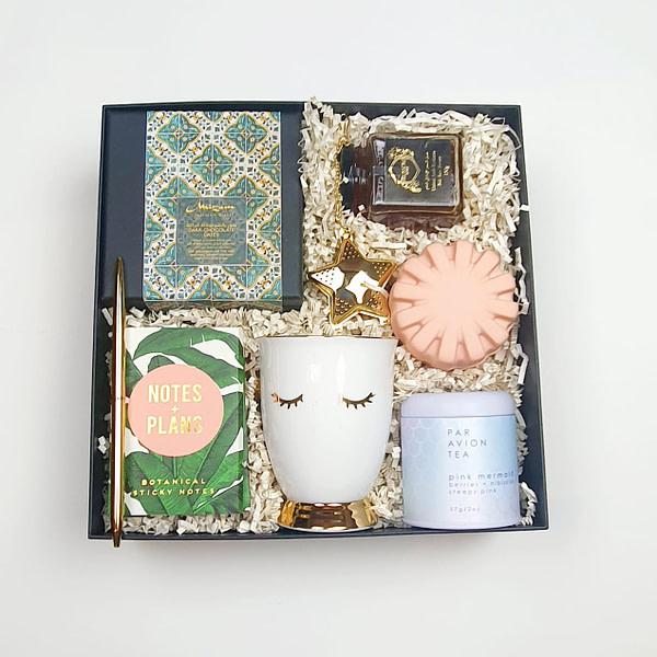 eid-host-gift-uae-gift-shop