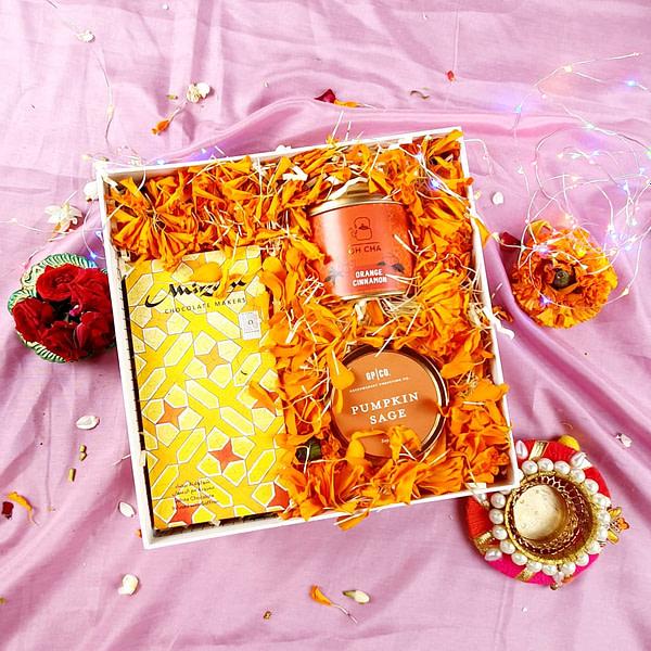 utsav diwali gifts that deliver