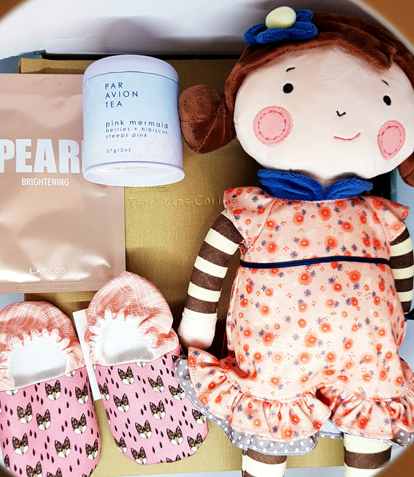 new mama care package online gift shop oman